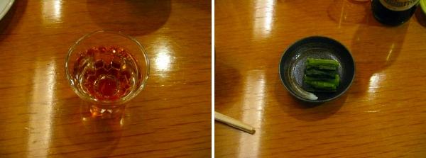 夕2.食前酒.jpg