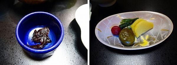 朝‐6.佃煮と漬け物.jpg