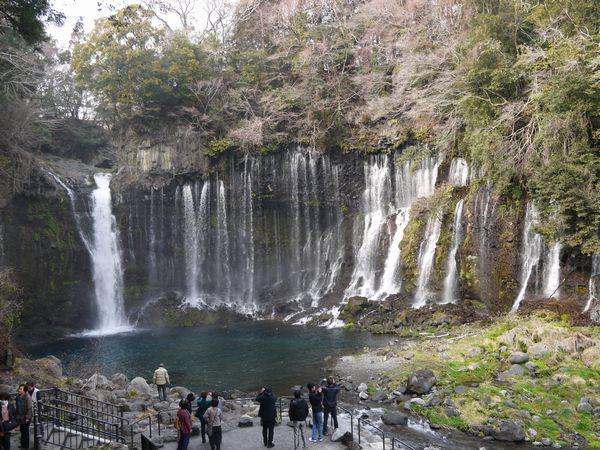 白糸の滝と朝霧高原-1.jpg