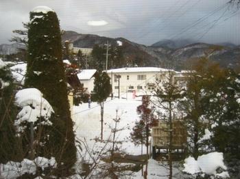 6.景色-1.jpg