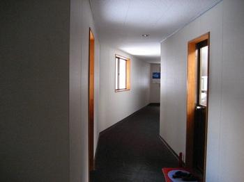 8-2.渡り廊下-2.jpg