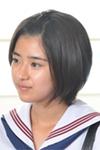 photo_kuroshima[1].jpg